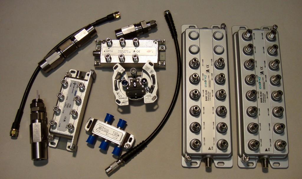 antennen-kabel-sat